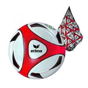 erima-hybrid-20xtrainingsball-set-mit-2-netze-mannschaft-fussball-equipment-ausruestung-teamsport-rot-schwarz-750622.jpg