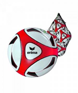 erima-hybrid-5xtrainingsball-set-mit-netz-mannschaft-fussball-equipment-ausruestung-teamsport-rot-schwarz-750622.jpg