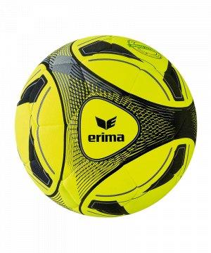 erima-hybrid-indoor-fussball-gelb-schwarz-trainingszubehoer-hallenfussball-indoor-soccer-spielgeraet-7191815.jpg