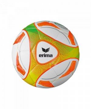 erima-hybrid-lite-290-gramm-gr-4-fussball-weiss-training-leichtball-lilightball-jugend-7190707.jpg