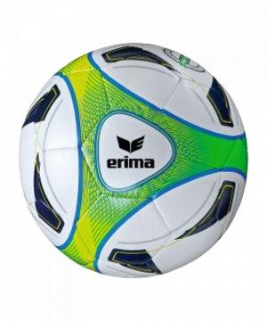 erima-hybrid-lite-350-gramm-fussball-lightball-jugendball-fussball-ball-baelle-equipment-weiss-gruen-719510.jpg