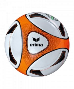 erima-hybrid-match-spielball-fussball-ball-baelle-equipment-weiss-orange-schwarz-719509.jpg