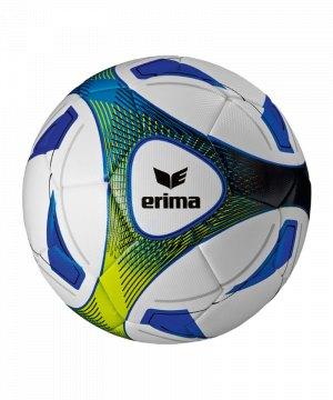 erima-hybrid-training-fussball-trainingsball-ball-equipment-zubehoer-vereine-blau-gelb-719505.jpg