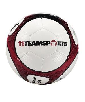 erima-hybrid-trainingsball-11teamsports-weiss-rot-ball-erima-750319.jpg