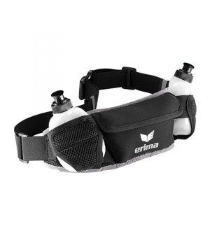 erima-hydro-belt-schwarz-silber-724016.jpg