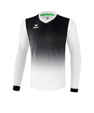 erima-leeds-trikot-langarm-weiss-schwarz-teamsport-vereinsausstattung-jersey-longsleeve-3141831.jpg