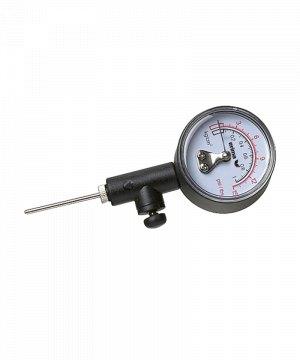 erima-luftdruckmesser-schwarz-weiss-731501.jpg