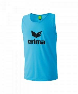 erima-markierungshemd-mit-logo-curacao-308203.jpg