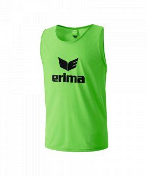 erima-markierungshemd-mit-logo-gruen-308201.jpg