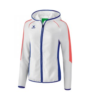 erima-masters-praesentationsjacke-kids-weiss-blau-sporthose-trainingshose-team-mannschaft-tennis-verein-1017023.jpg