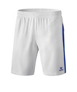 Erima Shorts   Sporthosen   Alpha Line Short   Performance   Rio 2.0 ... 2109356f2a