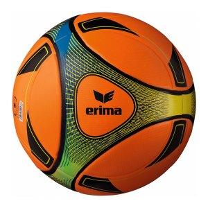 erima-match-snow-spielball-wettkampf-winter-schnee-equipment-fussball-orange-gelb-719426.jpg