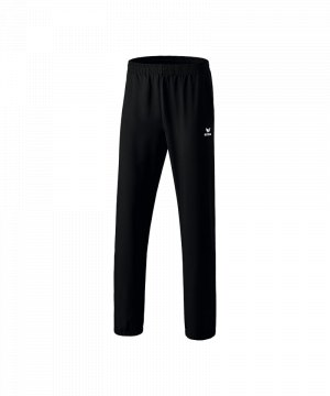 erima-miami-2-0-praesentationshose-schwarz-herren-sporthose-team-verein-bequem-gummibund-allrounder-stretch-1100703.jpg