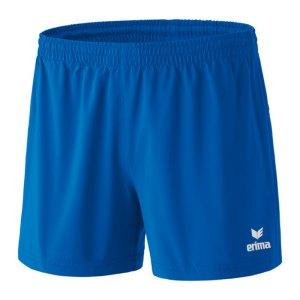 erima-performance-short-damen-frauen-woman-hose-damenshort-kurz-teamwear-blau-615414.jpg