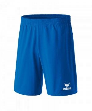 erima-performance-short-mit-innenslip-herren-maenner-man-teamwear-mannschaftslook-hose-blau-615406.jpg