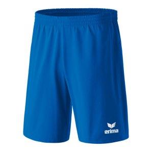 erima-performance-short-mit-innenslip-kids-kinder-children-teamwear-mannschaftslook-hose-blau-615406.jpg