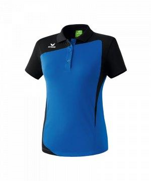 erima-poloshirt-club-1900-serie-frauen-damen-wmns-freizeit-team-outfit-blau-schwarz-111341.jpg