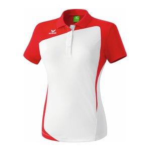 erima-poloshirt-club-1900-serie-frauen-damen-wmns-freizeit-team-outfit-weiss-rot-111345.jpg