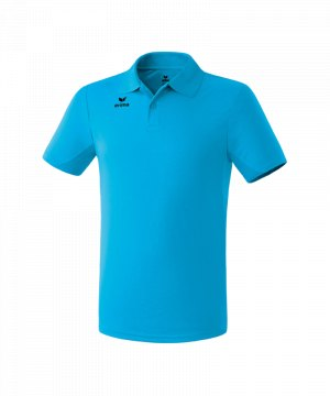 erima-poloshirt-functional-basics-casual-kids-junior-kinder-polo-lifestyle-freizeit-hellblau-211408.jpg