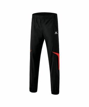 erima-polyester-hose-razor-2-0-teamsport-freizeit-herren-schwarz-rot-110615.jpg