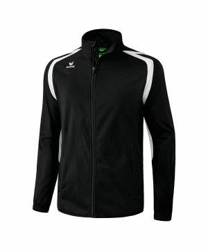 erima-polyester-jacke-razor-2-0-teamsport-freizeit-kinder-schwarz-weiss-102613.jpg