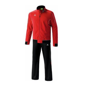 erima-polyesteranzug-gold-medal-rot-schwarz-weiss-102220.jpg