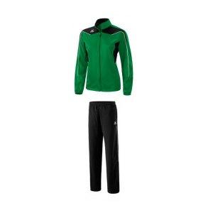 erima-polyesteranzug-shooter-wmns-smaragd-schwarz-102133-110136.jpg