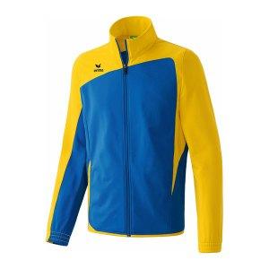erima-polyesterjacke-club-1900-blau-gelb-102336.jpg