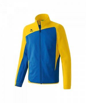 erima-polyesterjacke-club-1900-kids-blau-gelb-102336.jpg