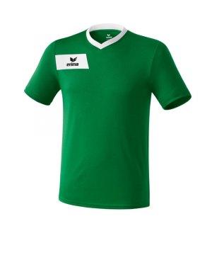 erima-porto-trikot-kurzarm-kurzarmtrikot-jersey-herrentrikot-teamwear-men-herren-maenner-gruen-weiss-313533.jpg