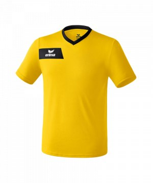 erima-porto-trikot-kurzarm-kurzarmtrikot-jersey-kindertrikot-teamwear-kids-kinder-children-gelb-schwarz-313537.jpg