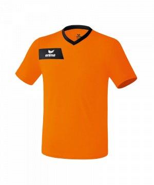 erima-porto-trikot-kurzarm-kurzarmtrikot-jersey-kindertrikot-teamwear-kids-kinder-children-orange-schwarz-313536.jpg