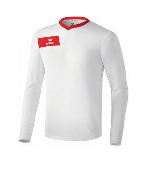 erima-porto-trikot-langarm-jersey-teamsport-teamwear-kids-kinder-weiss-rot-314535.jpg