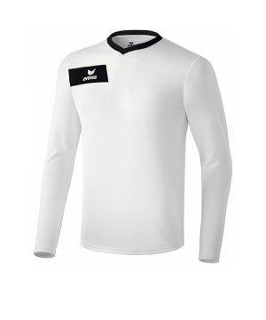 erima-porto-trikot-langarm-jersey-teamsport-teamwear-kids-kinder-weiss-schwarz-314531.jpg