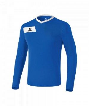 erima-porto-trikot-langarm-jersey-teamsport-teamwear-men-herren-maenner-blau-weiss-314532.jpg
