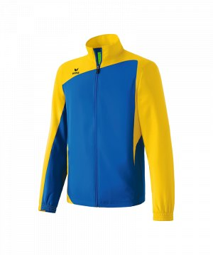erima-praesentationsjacke-club-1900-kids-junior-blau-gelb-101336.jpg
