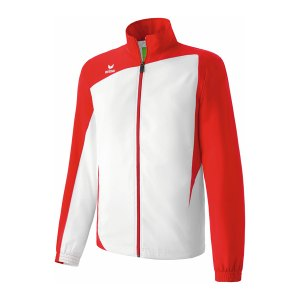 erima-praesentationsjacke-club-1900-kids-junior-weiss-rot-101335.jpg