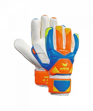 erima-premier-match-torwarthandschuh-equipment-torhueter-torspieler-goalkeeper-blau-orange-722513.jpg