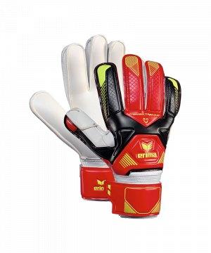 erima-premier-training-2-0-torwarthandschuh-equipment-torhueter-torspieler-goalkeeper-schwarz-gelb-weiss-722514.jpg