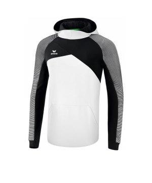 erima-premium-one-2-0-kapuzensweat-kids-weiss-grau-teamsport-vereinskleidung-mannschaftsausstattung-hoody-1071811.jpg