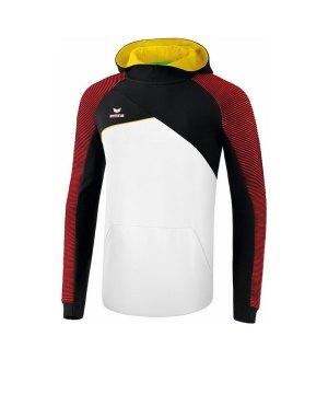 erima-premium-one-2-0-kapuzensweat-kids-weiss-rot-teamsport-vereinskleidung-mannschaftsausstattung-hoody-1071816.jpg