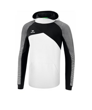erima-premium-one-2-0-kapuzensweat-weiss-grau-teamsport-vereinskleidung-mannschaftsausstattung-hoodyjacket-1071811.jpg