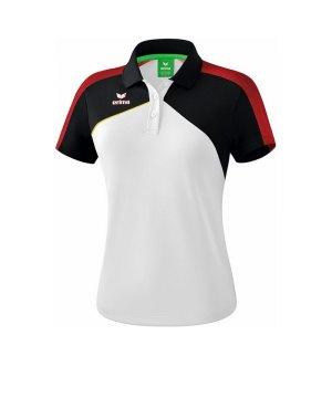 erima-premium-one-2-0-poloshirt-damen-weiss-rot-teamsport-vereinskleidung-mannschaftsausstattung-shortsleeve-1111816.jpg