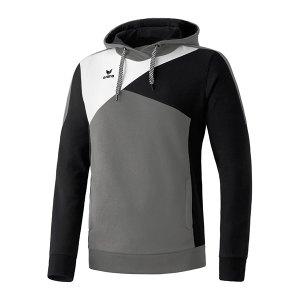 erima-premium-one-kapuzensweatshirt-hoody-pullover-kinder-children-kids-grau-schwarz-weiss-107424.jpg