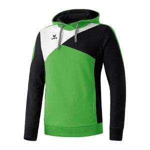 erima-premium-one-kapuzensweatshirt-hoody-pullover-kinder-children-kids-gruen-schwarz-weiss-107422.jpg