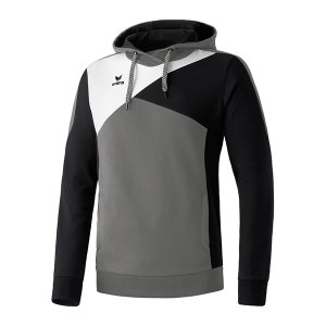 erima-premium-one-kapuzensweatshirt-hoody-pullover-men-herren-erwachsene-grau-schwarz-weiss-107424.jpg