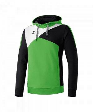 erima-premium-one-kapuzensweatshirt-hoody-pullover-men-herren-erwachsene-gruen-schwarz-weiss-107422.jpg