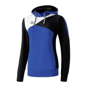 erima-premium-one-kapuzensweatshirt-kapuzenpullover-hoody-women-frauen-wmns-blau-schwarz-weiss-107441.jpg