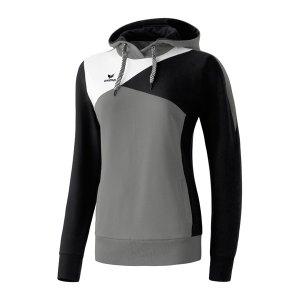 erima-premium-one-kapuzensweatshirt-kapuzenpullover-hoody-women-frauen-wmns-grau-schwarz-weiss-107444.jpg