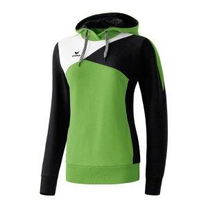erima-premium-one-kapuzensweatshirt-kapuzenpullover-hoody-women-frauen-wmns-gruen-schwarz-weiss-107442.jpg